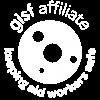 GISF Affiliate logo_white