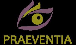 logo_praeventia_web